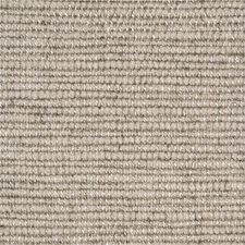 Biscuit Chenille Drapery and Upholstery Fabric by Threads