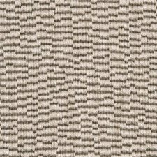 Oatmeal Jacquards Drapery and Upholstery Fabric by Threads