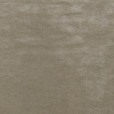 Mink Velvet Drapery and Upholstery Fabric by Threads