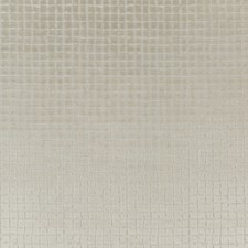 Taupe Velvet Drapery and Upholstery Fabric by Threads