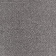 Charcoal Chenille Drapery and Upholstery Fabric by Threads