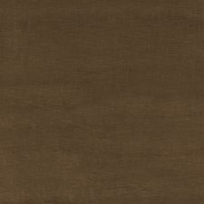 Chocolate Solids Drapery and Upholstery Fabric by Threads