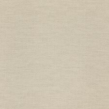 Taupe Weave Drapery and Upholstery Fabric by Threads
