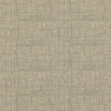 Mineral Texture Drapery and Upholstery Fabric by Threads