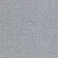Denim Solids Drapery and Upholstery Fabric by Threads