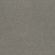 Pewter Sheer Drapery and Upholstery Fabric by Threads
