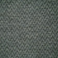 Mercury Drapery and Upholstery Fabric by Pindler