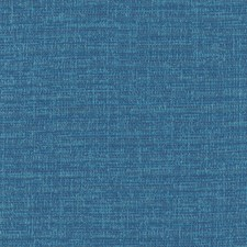 Ocean Drapery and Upholstery Fabric by Silver State