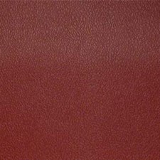 Claret Drapery and Upholstery Fabric by Maxwell