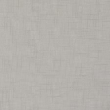 Alabaster Drapery and Upholstery Fabric by Maxwell