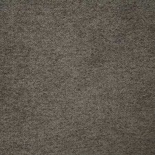 Bark Solid Drapery and Upholstery Fabric by Pindler