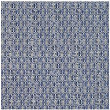 Silver Drapery and Upholstery Fabric by Stout