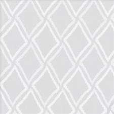 Winter White Drapery and Upholstery Fabric by Kasmir