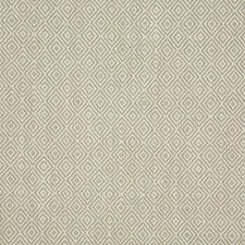 Oatmeal Drapery and Upholstery Fabric by Pindler