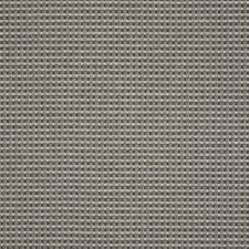 Clay Drapery and Upholstery Fabric by Silver State