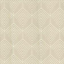 Urban Grey Drapery and Upholstery Fabric by Kasmir