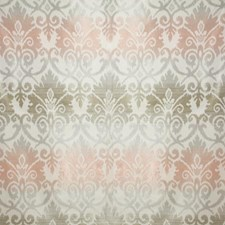 Cameo Drapery and Upholstery Fabric by Pindler