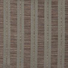ERIKA 66J4681 by JF Fabrics