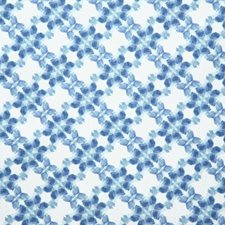 Ocean Contemporary Drapery and Upholstery Fabric by Pindler