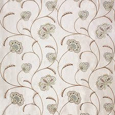 Palmera Drapery and Upholstery Fabric by Pindler