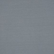Harbor Blue Drapery and Upholstery Fabric by RM Coco