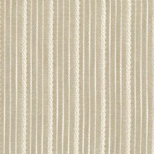 Birch Drapery and Upholstery Fabric by Kasmir