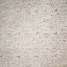 Marble Drapery and Upholstery Fabric by Pindler