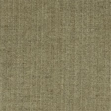 Stucco Solid Drapery and Upholstery Fabric by Clarke & Clarke