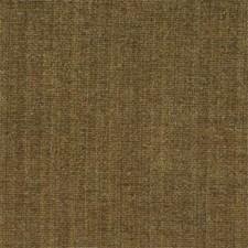 Tiramisu Solid Drapery and Upholstery Fabric by Clarke & Clarke