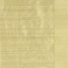 Vanilla Silk Drapery and Upholstery Fabric by Clarke & Clarke