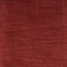 Copper Solid Drapery and Upholstery Fabric by Clarke & Clarke