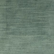 Jade Solid Drapery and Upholstery Fabric by Clarke & Clarke