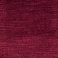 Port Solids Drapery and Upholstery Fabric by Clarke & Clarke