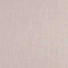Linen Solids Drapery and Upholstery Fabric by Clarke & Clarke