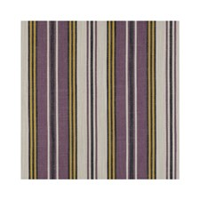 Heather Stripe Drapery and Upholstery Fabric by Clarke & Clarke
