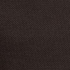Espresso Weave Drapery and Upholstery Fabric by Clarke & Clarke