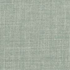Cloud Solids Drapery and Upholstery Fabric by Clarke & Clarke