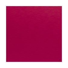 Magenta Solids Drapery and Upholstery Fabric by Clarke & Clarke