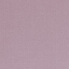 Lavender Solids Drapery and Upholstery Fabric by Clarke & Clarke