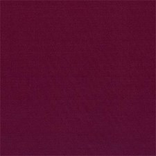 Grape Faux Silk Drapery and Upholstery Fabric by Clarke & Clarke