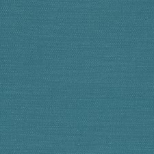Bluejay Solids Drapery and Upholstery Fabric by Clarke & Clarke