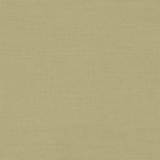 Hemp Solids Drapery and Upholstery Fabric by Clarke & Clarke