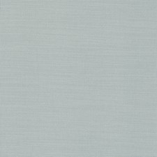 Sky Solids Drapery and Upholstery Fabric by Clarke & Clarke