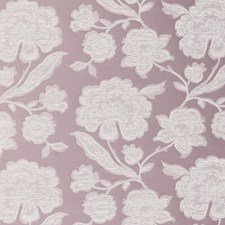 Heather Weave Drapery and Upholstery Fabric by Clarke & Clarke