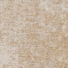 Sand Chenille Drapery and Upholstery Fabric by Clarke & Clarke