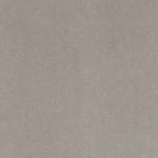 Taupe Solids Drapery and Upholstery Fabric by Clarke & Clarke