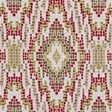Chintz Drapery and Upholstery Fabric by Clarke & Clarke