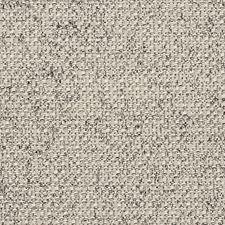 Linen Basketweave Drapery and Upholstery Fabric by Clarke & Clarke