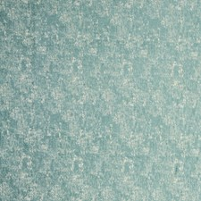 Lagoon Solids Drapery and Upholstery Fabric by Clarke & Clarke