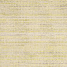Citrus Weave Drapery and Upholstery Fabric by Clarke & Clarke